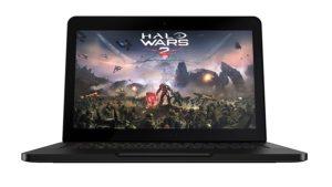 Razer Blade - Migliori notebook da gaming - Besty5.com