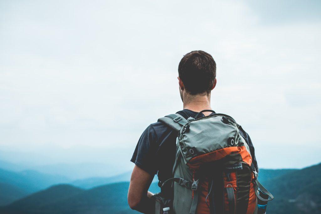 Zaino da trekking: ti aiutiamo a scegliere il migliore