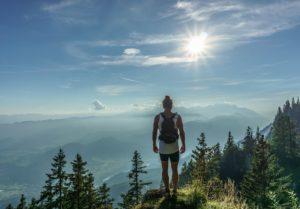 Trekking: come scegliere lo zaino migliore