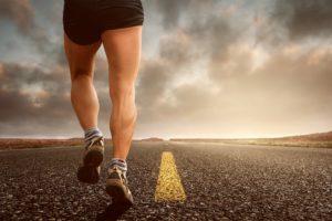 Le migliori scarpe da running per principianti Guida all