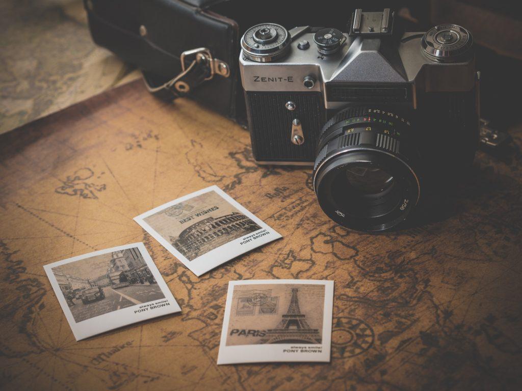 Viaggio: Recensione Cabin Max