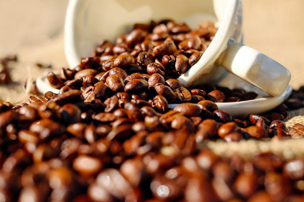 Caffé - Migliori capsule compatibili Nespresso