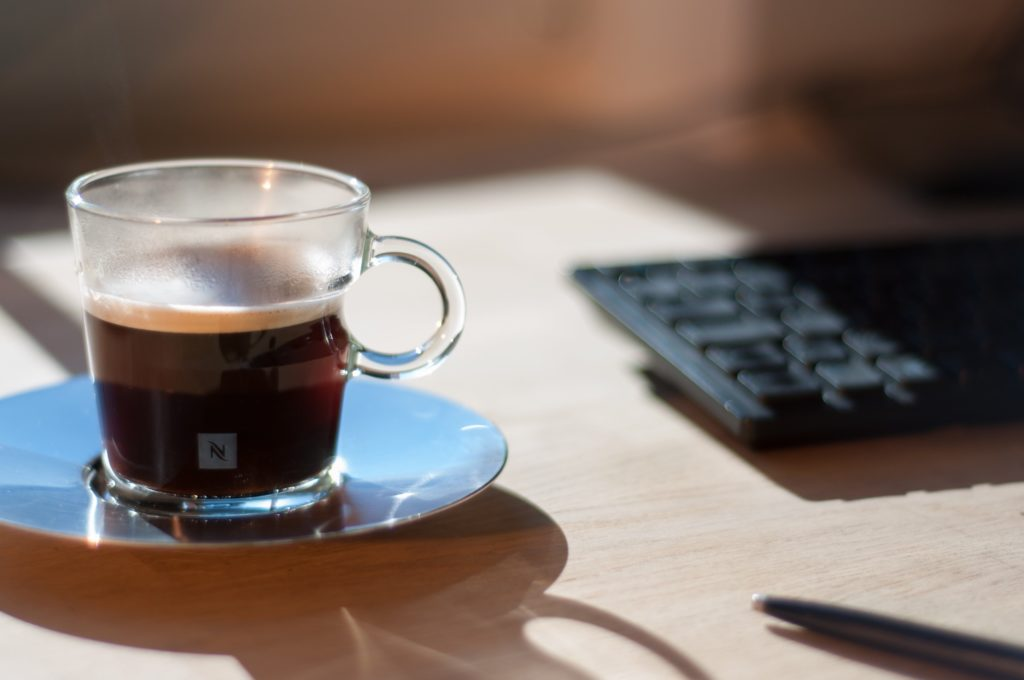 Le migliori macchine da caffè Nespresso - Criteri di scelta