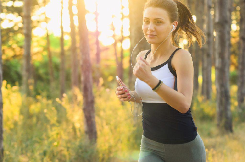 I migliori orologi da fitness: perchè averne uno