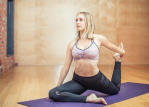 Migliori tappetini Yoga - Immagine di copertina