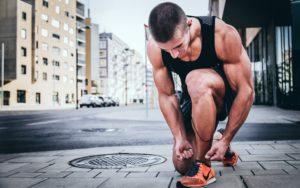 Foto copertina - Migliori marsupi da running