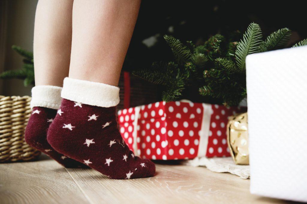 Albero di Natale slim: guida all'acquisto - Immagine in evidenza