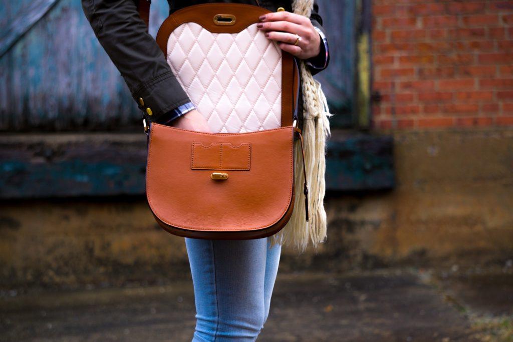 Le migliori borse da donna: guida all'acquisto - Immagine evidenza