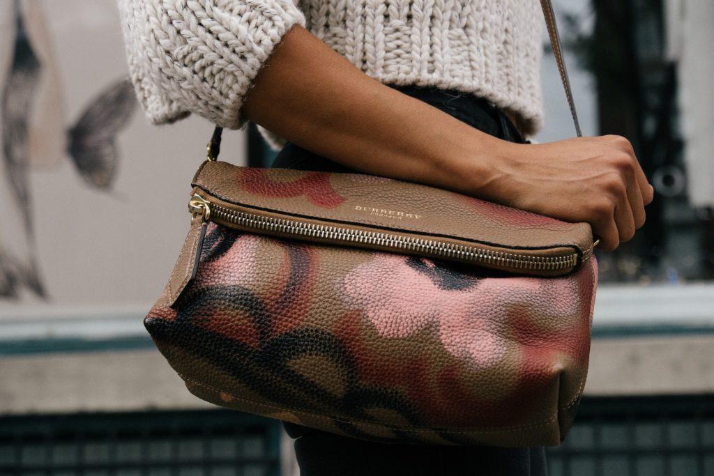 Migliori borse da donna: i 6 modelli più amati e venduti