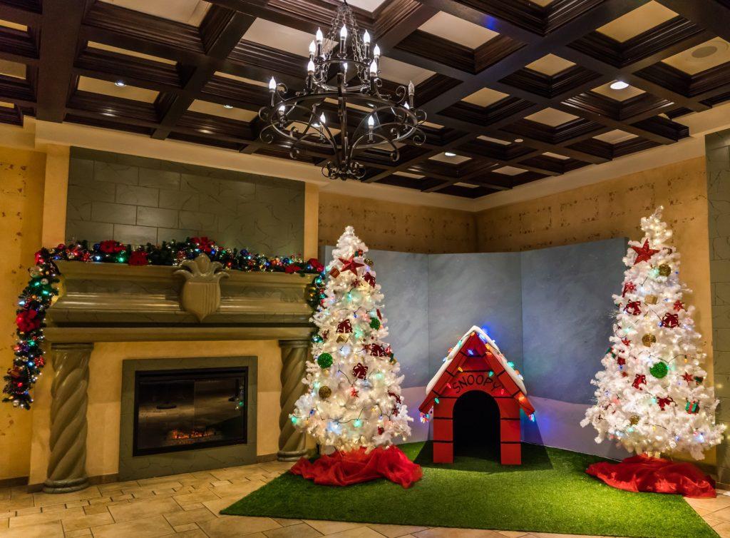 Albero di Natale bianco: guida all'acquisto - Immagine in evidenza