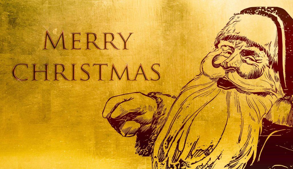 Biglietti per gli auguri di Natale: guida all'acquisto - Immagine in evidenza