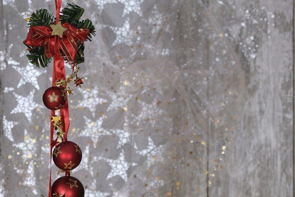 Biglietti per gli auguri di Natale: come scegliere i migliori - Immagine di copertina