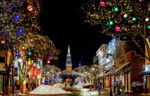 Luci natalizie: le migliori luci di Natale da comprare online - Immagine di copertina