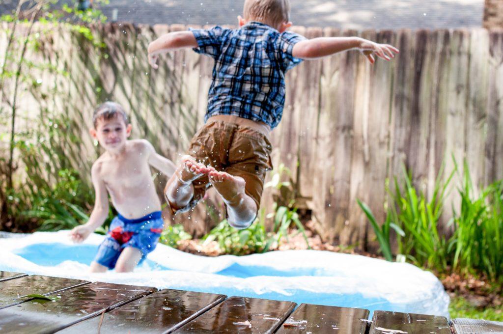 Migliore piscina gonfiabile - Immagine in evidenza Besty5