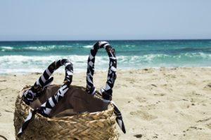 La miglior borsa da spiaggia: quali sono le migliori e come sceglierle - Immagine in evidenza Besty5