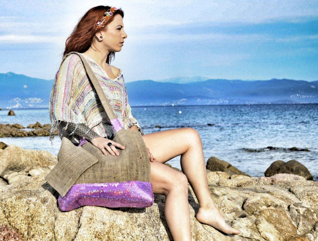 La miglior borsa da spiaggia: guida all'acquisto - Besty5