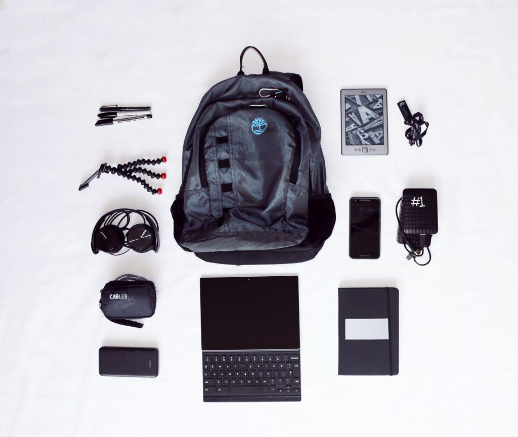 Il miglior organizer borsa: guida alla scelta - Besty5