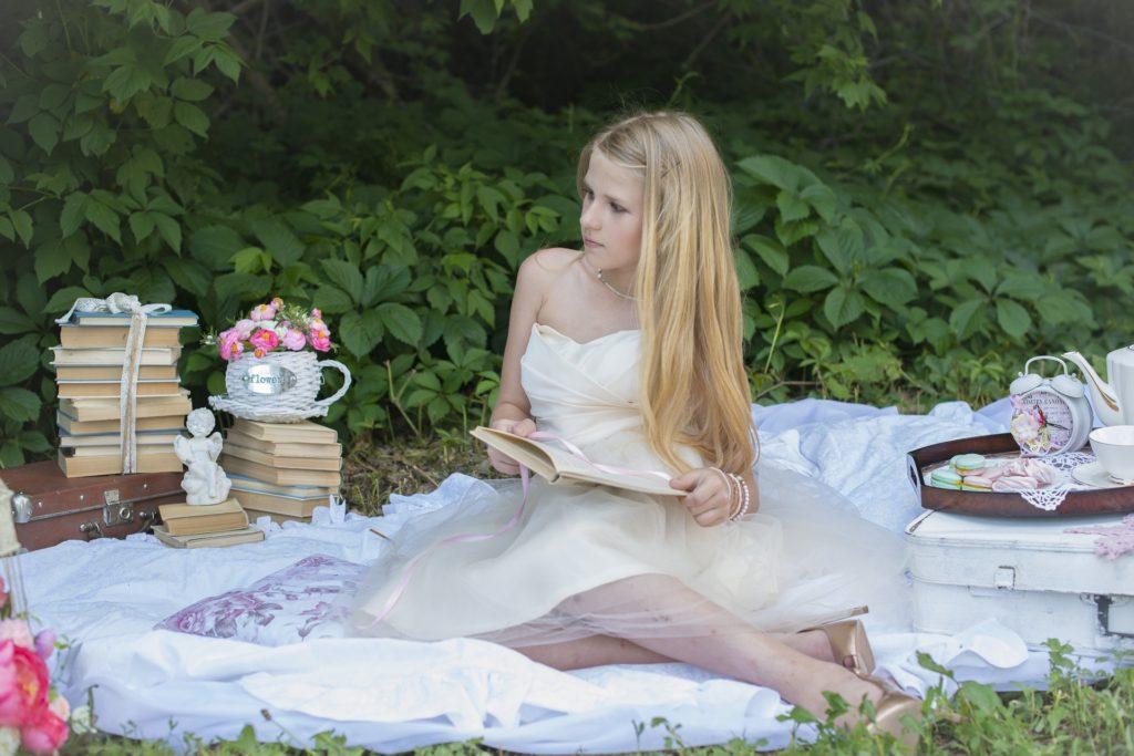 Il miglior cestino da picnic: guida alla scelta - Besty5