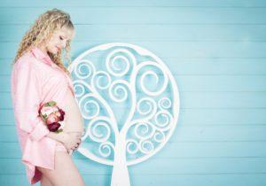 Il miglior cuscino da gravidanza || Guida all'acquisto - Immagine in evidenza