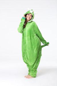 Il miglior pigiama da donna lungo - Immagine in evidenza