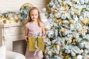 Idee regalo Natale per la casa - Immagine