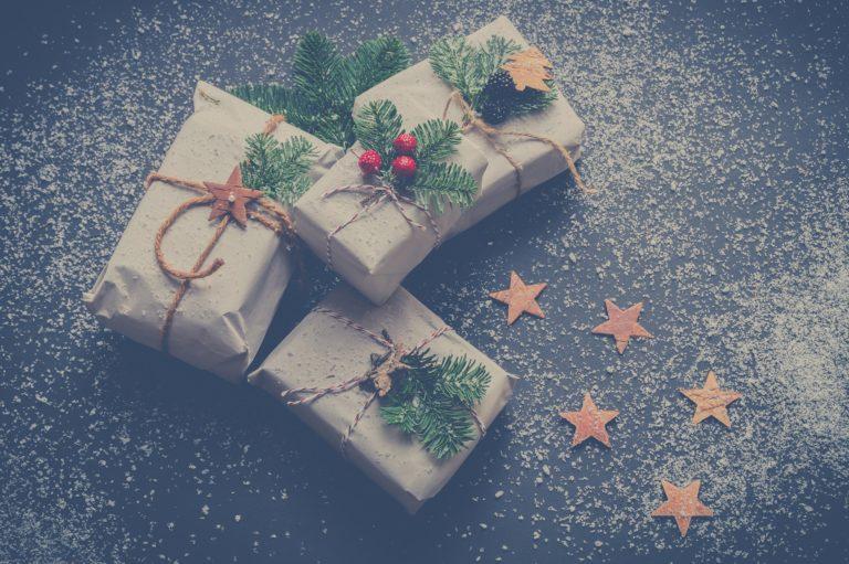 Come scegliere il regalo di Natale giusto - Immagine