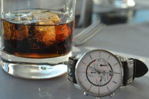 Bicchieri da whisky - Immagine