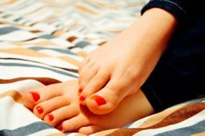 Il miglior massaggiatore per piedi elettrico || Guida all'acquisto