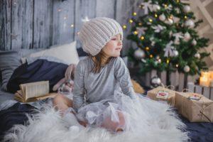 Idee regali per bambini - Immagini