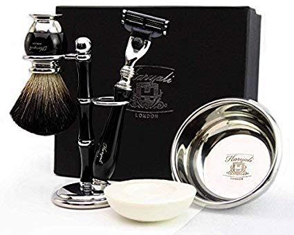 Il miglior kit da barba || Guida all'acquisto e scelta dei migliori - Immagine