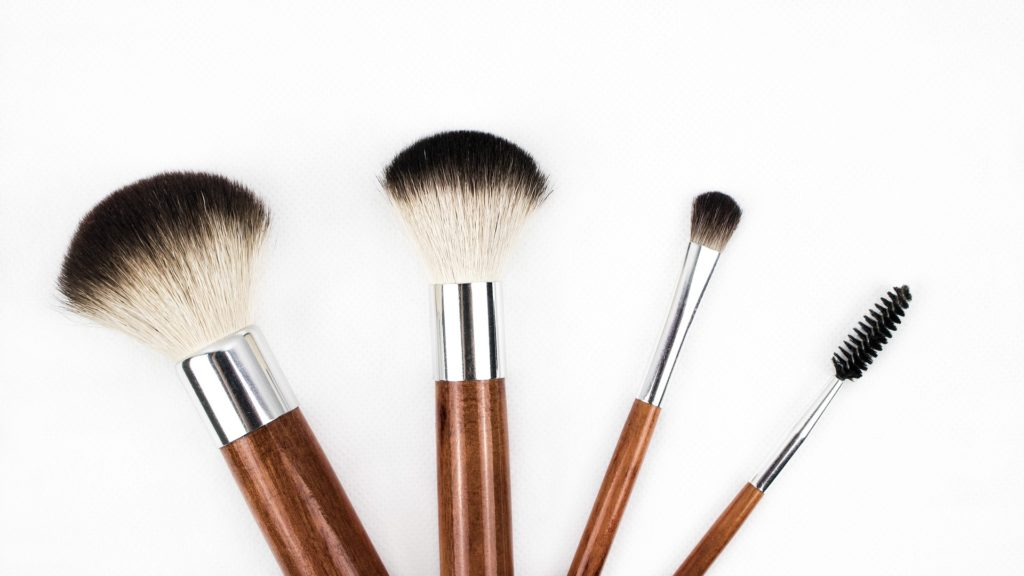 Il miglior set di pennelli da Make Up: guida alla scelta