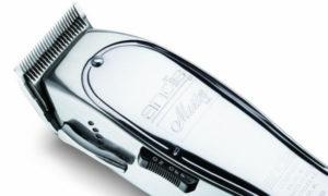 Miglior tagliacapelli professionale - Immagine in evidenza