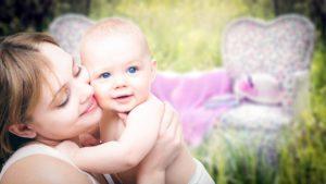 Le migliori idee regalo di Natale per Mamme e Neonati