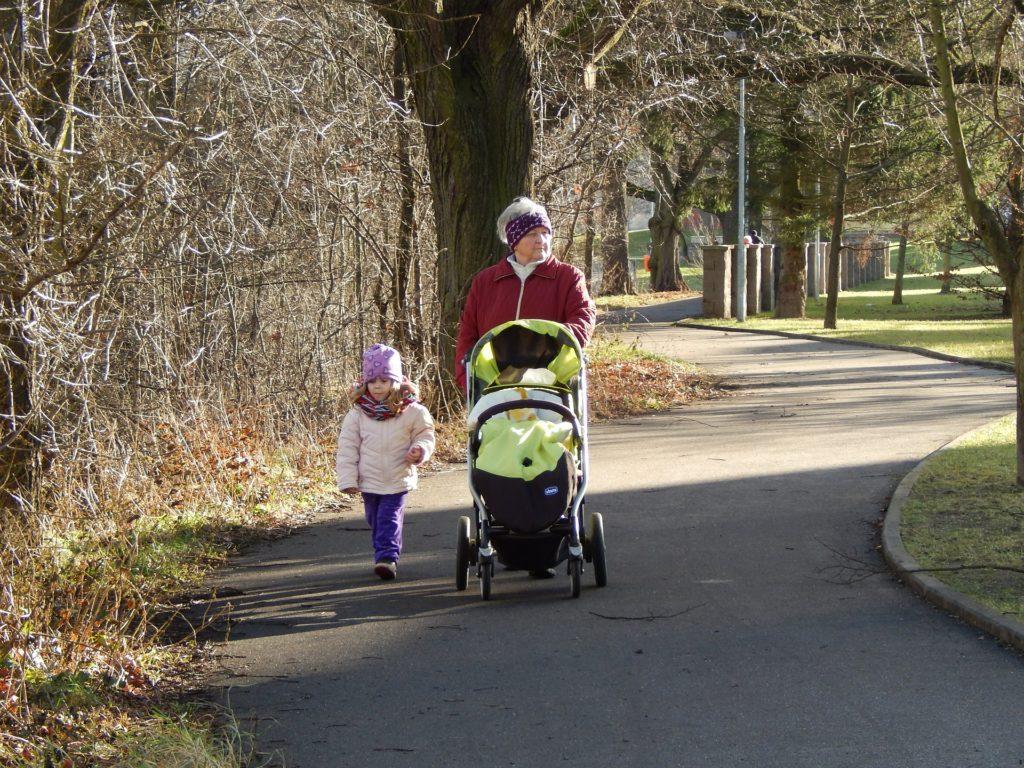 Il miglior passeggino trio: guida alla scelta - Immagine