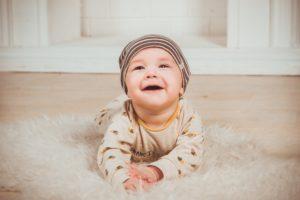 Il miglior cofanetto con prodotti per neonati Guida all'acquisto