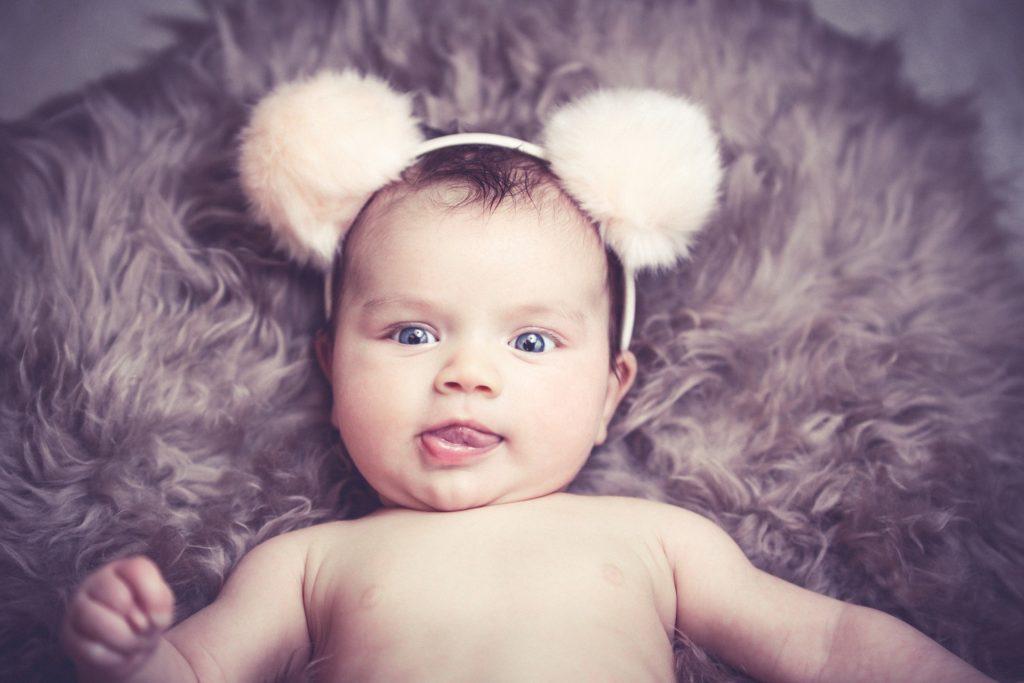 La miglior fascia porta bebè guida all'acquisto